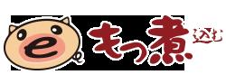 谷川岳のモツ煮通販サイト い~もつ煮ドットコム